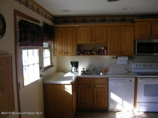 Photo 42B Cambridge Cir # B, Manchester, NJ 08759