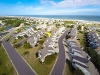Photo 1127 Bodie Court COROLLA, NC 27927: $374900