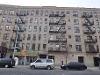Photo For rent: Apartment in Mott Haven / North New...