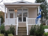Photo 1 BR/ 1 BA Single Family Home For Rent -...