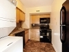 Photo Willowbrook Apartments - Two Bedroom