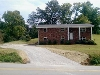 Photo 1206 ogrady dr chattanooga, tn 37419: $79900