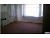 Photo Charming Studio with All Utilities Included!