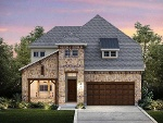 Photo Brand New Home in Grand Prairie, TX. 3 Bed, 3...