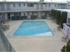 Photo Apartment for rent in Las Vegas for $545.