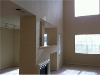 Photo 1519ft2 - Three Bedroom Town Home in Cherry...