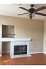 Photo 1630ft2 - 4 BEDROOMS/2. 5 bath wonderful elk...