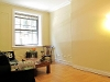 Photo Coop For Rent: BROOKLYN, NY $2000