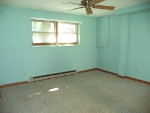 Photo 3 Bedroom Rental State College PA