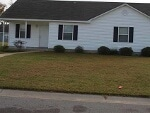 Photo 106 Meadowlark Ln, Elizabeth City, NC 27909