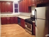 Photo 750ft - no broker fee! 2BR/Private House NEWLY.