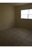 Photo One Bedroom Rental in South Tampa