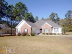 Photo 2060 Pinemount Blvd STATESBORO, GA 30461: $175000