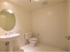 Photo San Francisco, 1 bed, 1.50 bath for rent....