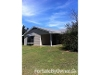 Photo Newly remodeled 3br, 1 bath on 51 acres, 2...