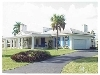 Photo Furnished coral springs mini mansion