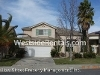 Photo Apartments /Condos for rent in CA - Inland...