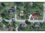 Photo Foreclosure - W Newman Ave, Harrison AR 72601