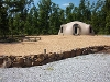 Photo 79,000, 1br, Monolithic Dome home on 8 acres