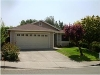 Photo Vallejo, 3 bed, 2 bath for rent. 2 Car Garage!