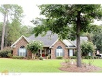 Photo 203 Wellington Cir STATESBORO, GA 30458: $284900