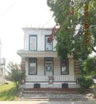 Photo Foreclosure Single Family Home for sale in...