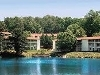 Photo 650, 2br, Lakeside Reserve Apartments &...