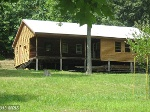 Photo Fonthill rd. great cacapon, wv 25422: $198000