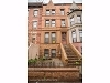 Photo Bedford Stuyvesant Real Estate For Sale - 8 BR,...
