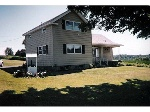 Photo Horsebarn And 3 Bedroom House For Rent