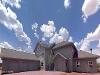 Photo 4 br 3 bath Single Family - 8316 Valley View...