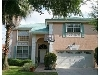 Photo Embassy lakes rental in sought after cooper city