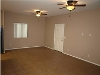 Photo Tucson - This four bedroom house was built in...