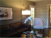 Photo Glendale - superb Apartment nearby fine dining....