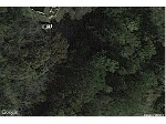 Photo Foreclosure - Armstrong Ferry Rd, Dayton TN 37321