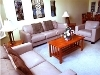 Photo Furnished corporate rental/serviced apartment.