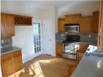 Photo Awesome 4 Bedroom House with Big Fanced In Yard