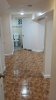 Photo Wow Nice 1 Bedroom Basement Apartment, Newly Re.