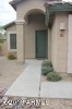 Photo Homes Houses Rental in Chandler AZ: 5170---