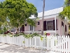 Photo 530 Grinnell St KEY WEST, FL 33040: $975000