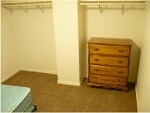 Photo 350ft2 - Comfortable furnished 1 bed apartment....