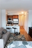 Photo For rent: Apartment in Lower East Side - Studio...