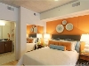 Photo Prominence Apartments 3 bedrooms Luxury Apt...