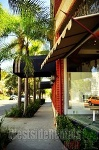 Photo Commercial/Offices for rent in CA -...
