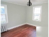 Photo Recently renovated 3 bedroom house in Bath, ME...