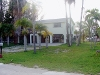 Photo 17152 Marlin Drive SUGARLOAF KEY, FL 33042:...