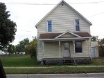 Photo 4 br 0.5 bath Single Family - 215 Gunn,...