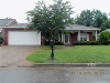Photo 442 Pinehurst Road MERIDIAN, MS 39305: $152000