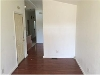 Photo Clean 3 bedroom 2 bath house available 10/1....