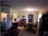 Photo Sun City Center - Delightful one bedroom. 800/mo